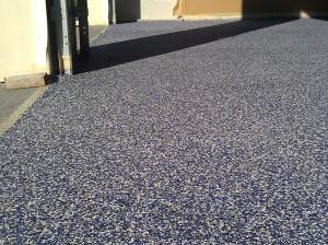 blue chip garage 7