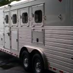 horse trailer 8